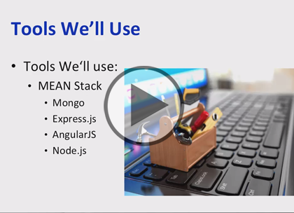 NoSQL: What is NoSQL